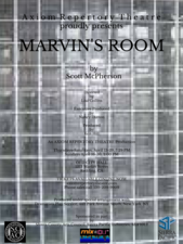 Medium marvins 20room 20poster 202 20with 20logos