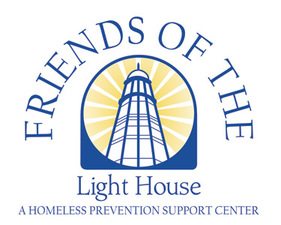 Medium friends of the lighthouse gumbofest annapolis maryland culinary services group food service
