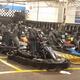 Arnold's Family Fun Center go-karts