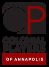 Medium cp logo default
