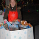 Herr Foods Christmas event boosts collections for Salvation Army  - 12272016 0353PM