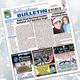Bellingham Bulletin January 2017