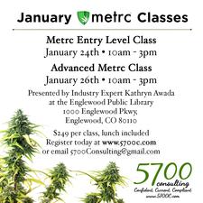 Medium classessq