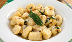 Medium gnocchi4757 thumb 596x350 181816