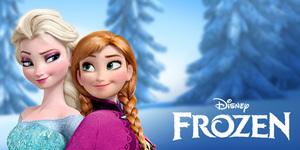 Medium homepage hero frozen winter 18c81bd7