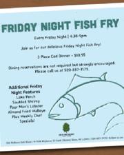 Medium fishfry072415