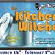 Thumb kitchen 20witchespos