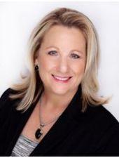 Realtor Suzanne B McCabe - Mansfield TX