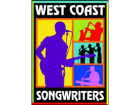 West 20coast 20songwriters