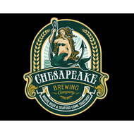 Chesapeake logo 01 01