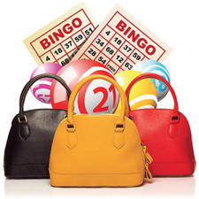 Medium pursebingo450x450 300x300