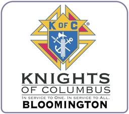Medium knights 20of 20columbus 20  20bloomington
