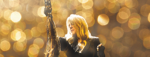Medium stevienicks baltimore 840x323 89909da29b