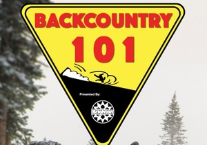 Medium alg 20backcountry 20logo