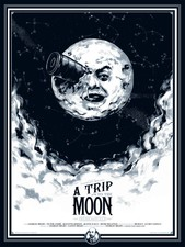 Medium a 20trip 20to 20the 20moon 20poster
