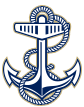 Navy 15 mast anchor