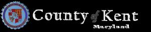 Medium logo.fw