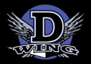 Medium dwing logo 8 15 20175x125