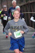Medium b a 20marathon 202