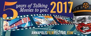 Medium annapolis 20film 20festival 203