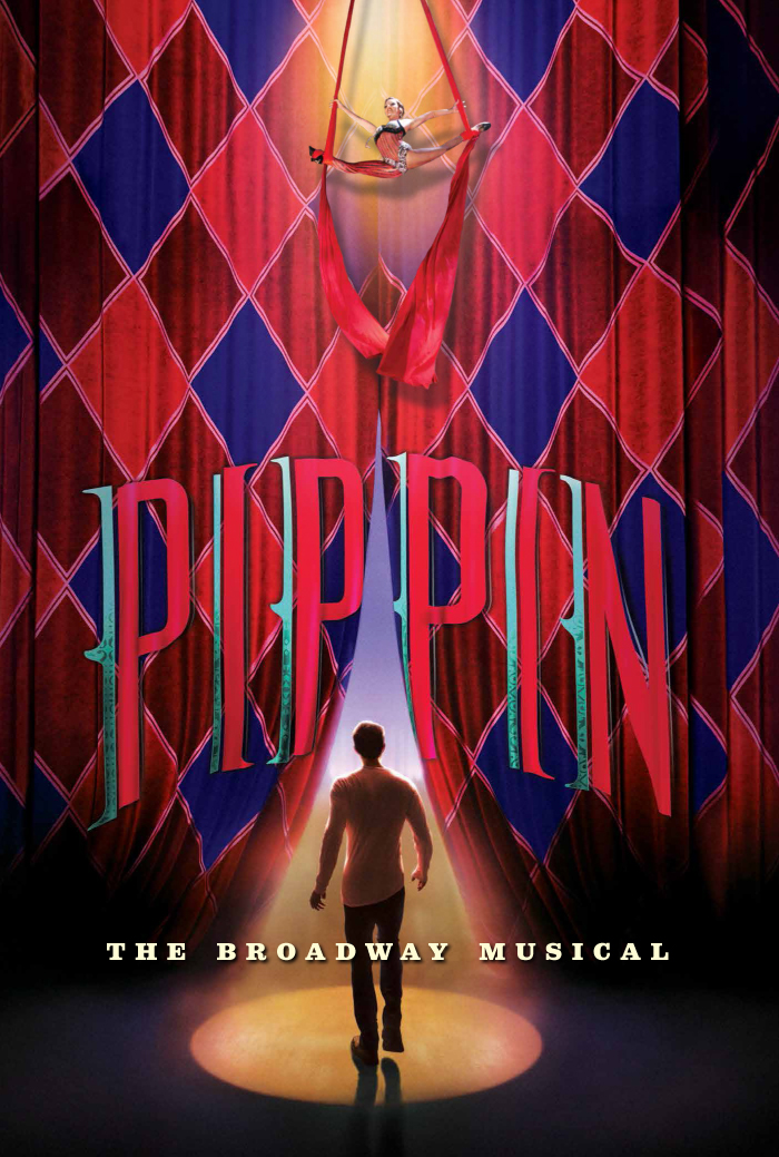 Pippin web