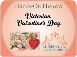 Medium hands on 20history 20  20valentine s 20day 20  20mcb 202017