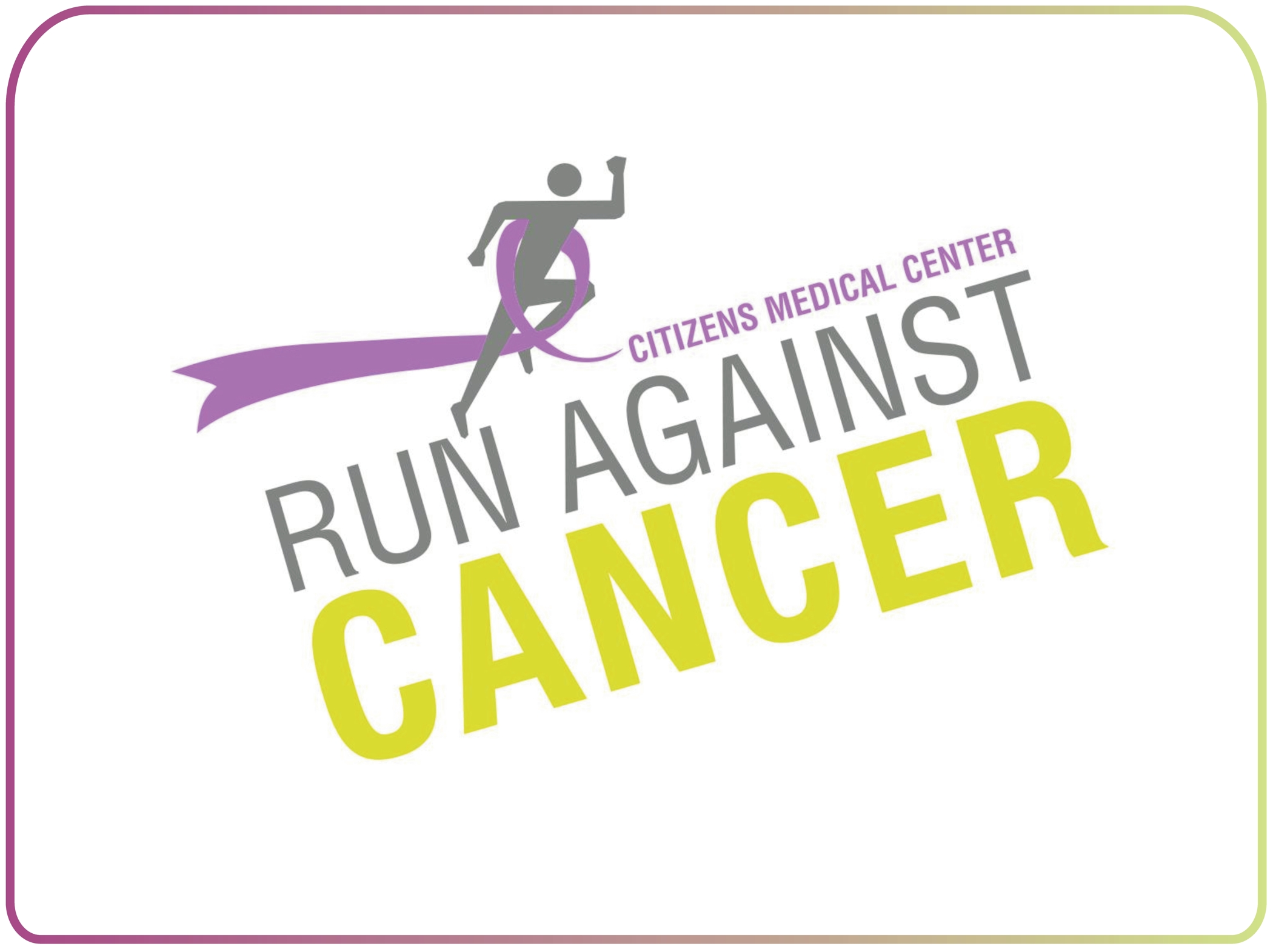 Run 20against 20cancer 202017 20  20citizens 20medical 20center 202017