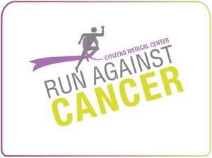 Medium run 20against 20cancer 202017 20  20citizens 20medical 20center 202017