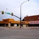 Corner of Holladay Blvd. and Murray Holladay Road, where a new Harmons is in pre-development. (Aspen Perry/City Journals)