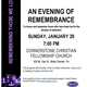 Thumb remembrance 20flyer 20 jpeg
