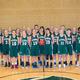 Led by three seniors, the Olympus High School girls basketball team was 4-7 midway through their season. (Ellis Hunsaker)
