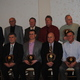 Kennett Old Timers Baseball Association honors newest inductees into local hall of fame - 01242017 1117AM