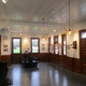 Photo courtesy of Pennsylvania Trolley Museum