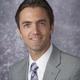 Dr. Ryan Soose