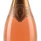 Schramsberg 2014 Brut Rosé, $35.98 at Whole Foods Market, 1001 Galleria Boulevard, Roseville. 916-781-5300, wholefoodsmarket.com/stores/roseville