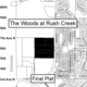The Woods at Rush Creek Receives Final Plat Approval   - Jan 25 2017 0544AM