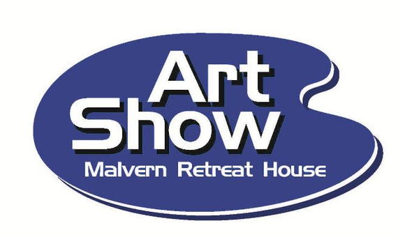 Art 20show 20logo 202016 20new 20small