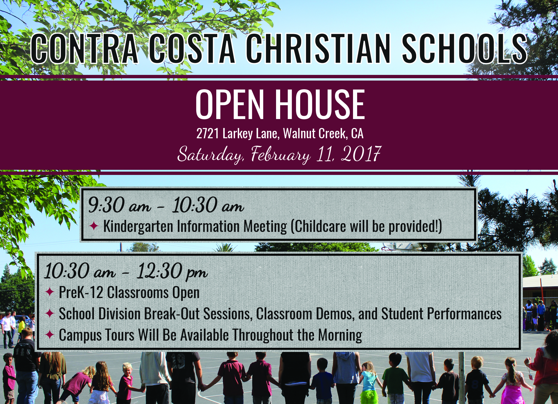 Cccs openhouse front v1