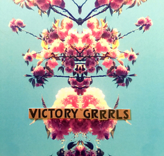 Medium victory grrrls formandconcept santafe