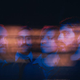 Explosions in the sky tickets 05 06 16 17 56ba85805b569