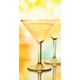 Kissed Caramel Tini