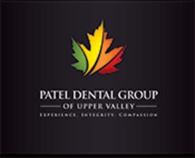 Medium patel dental group