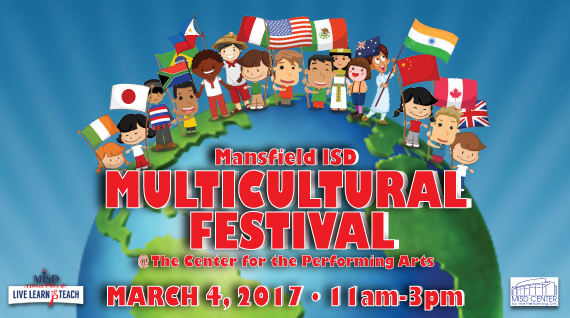 Multicultural festival 2017 cfpa homepage