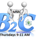 Thumb mmc 20b2c 20mastermind 203