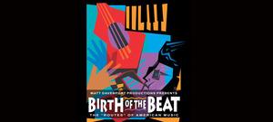 Medium birthofthebeat