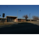 Taylorsville Elementary School (Carl Fauver/City Journals)