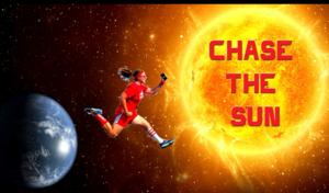 Medium chase sun ad2