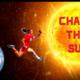 Thumb chase sun ad2