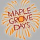 Maple Grove Days Planning - Maple Grove Community Organization Meeting - start Jun 27 2017 0700PM