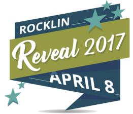Medium rocklin 20reveal